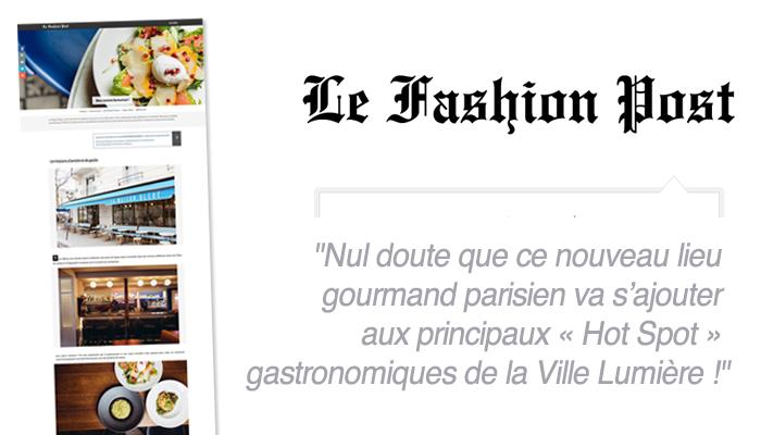fashion-post-best-restaurant-in-paris-france