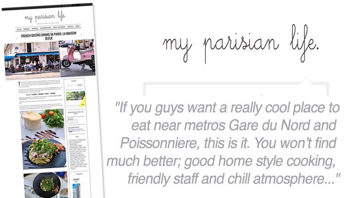 my-parisian-life-best-restaurant-paris-gare-du-nord