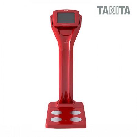 new-mc-980-ma-plus-tanita-analyzer.jpg