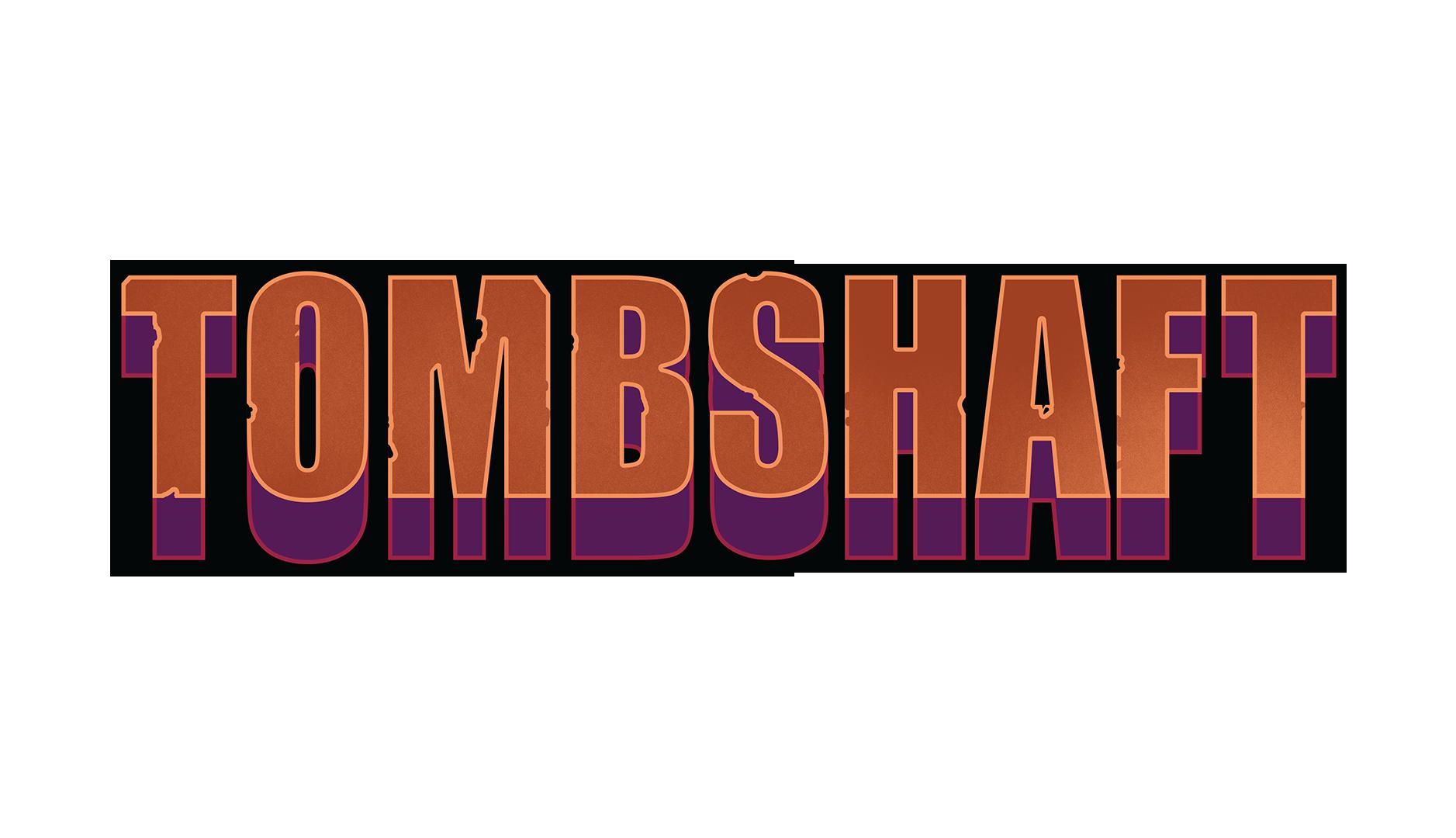 Tombshaft_logo-EN.png