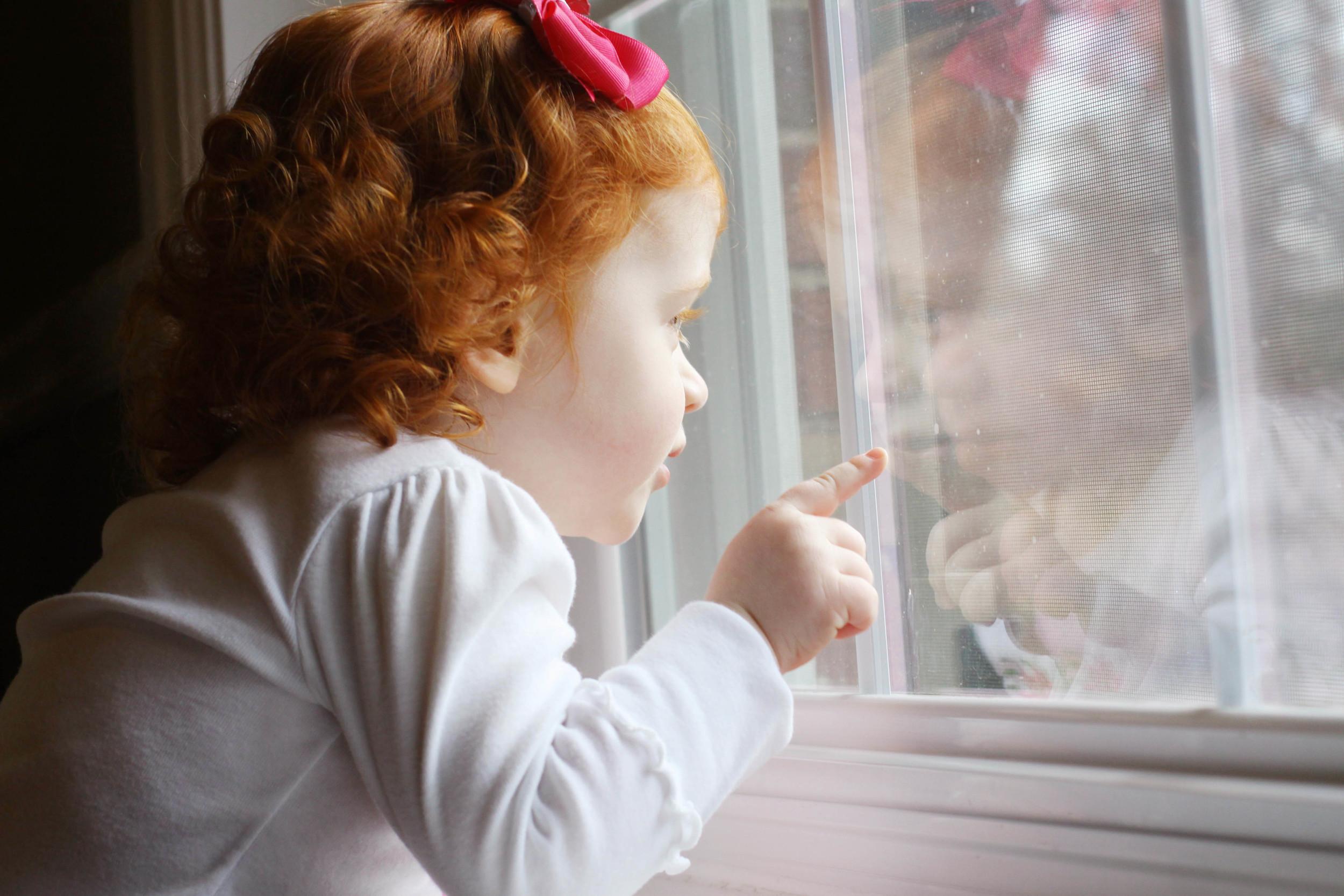 Children Photography Candid Modern lifestyle