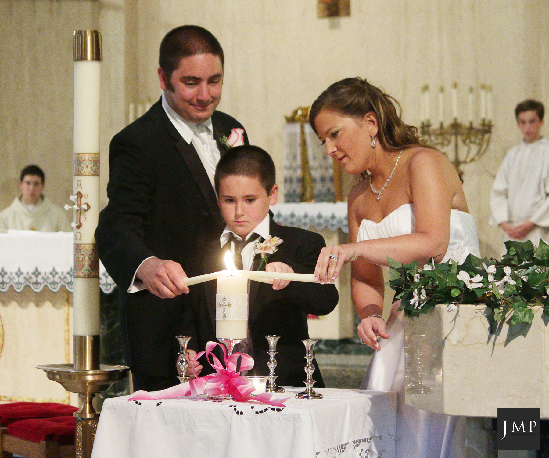 Schockmiller Wedding 0890B.jpg