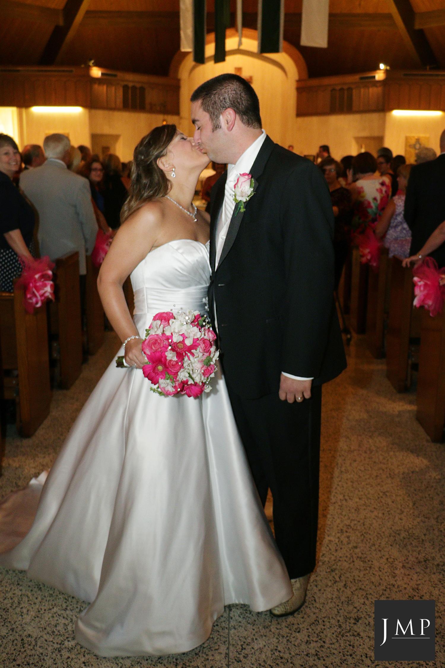 Schockmiller Wedding 1276B.jpg
