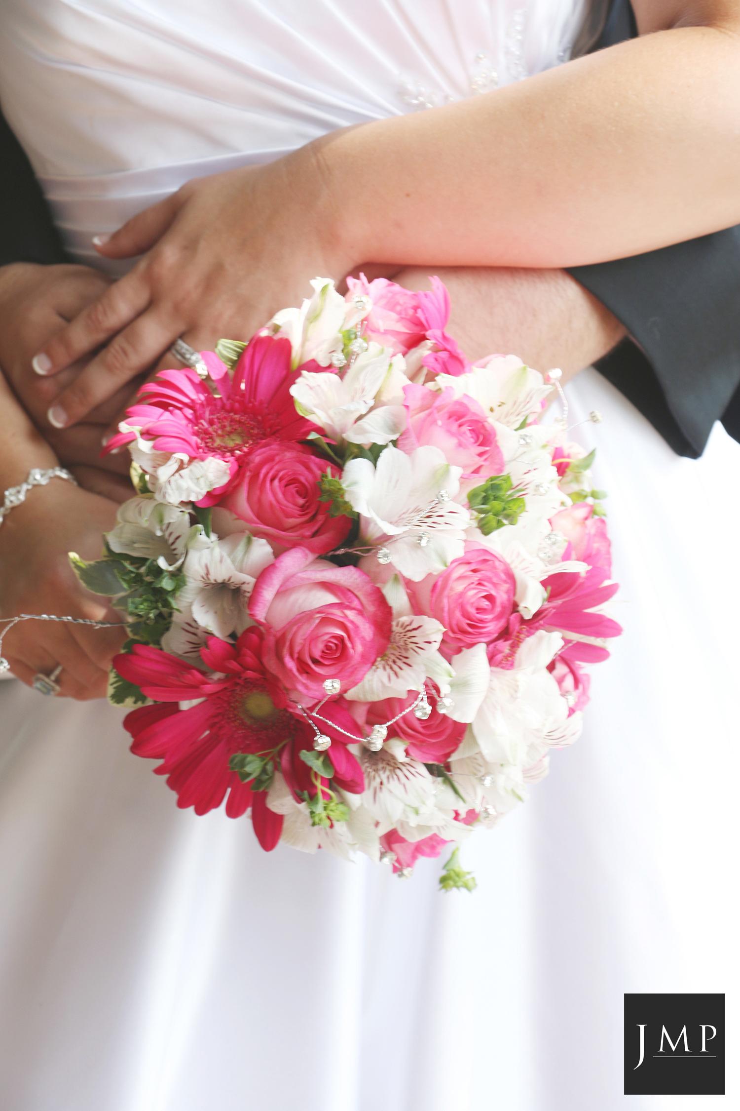 Schockmiller Wedding 1636B.jpg