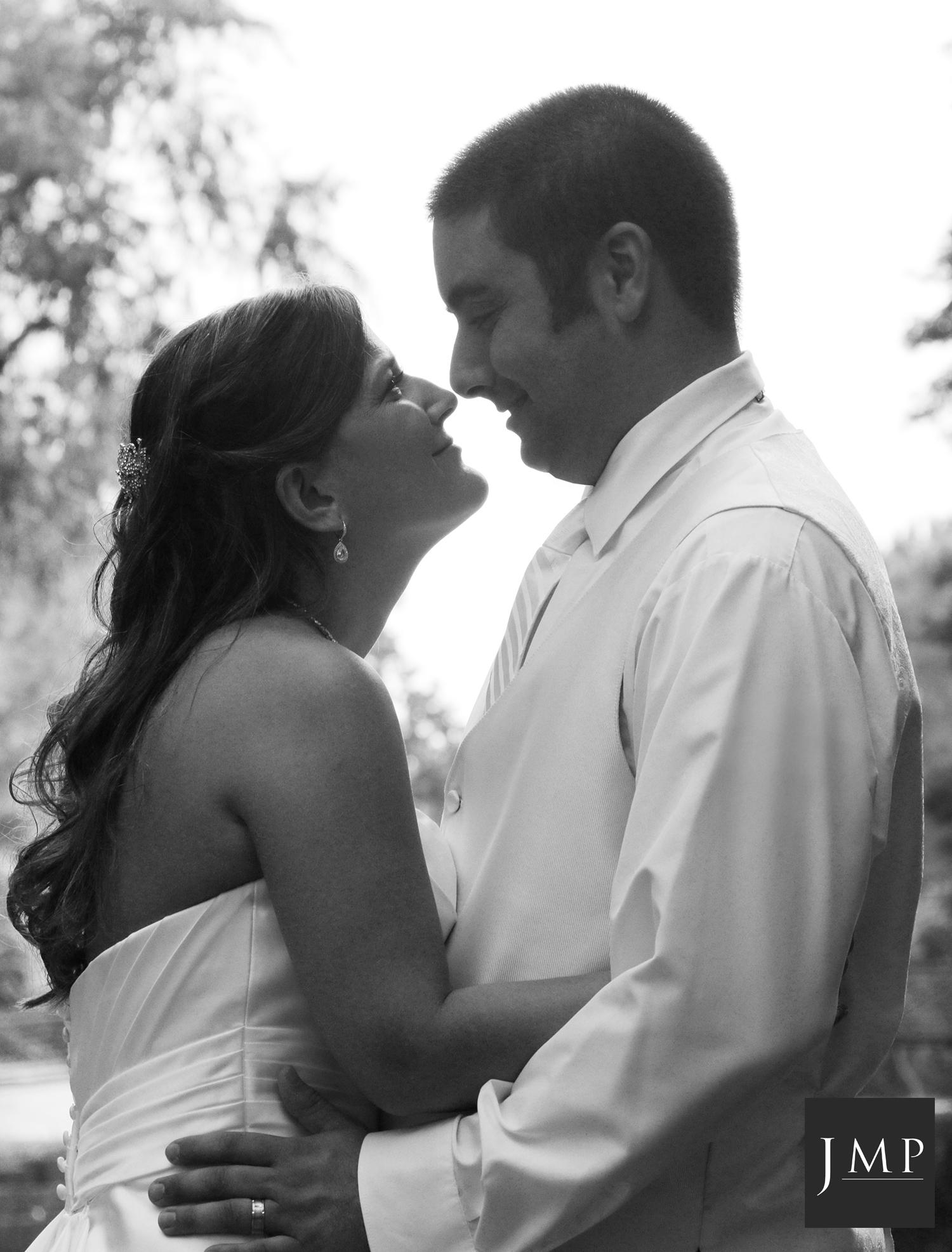 Schockmiller Wedding 2378B.jpg