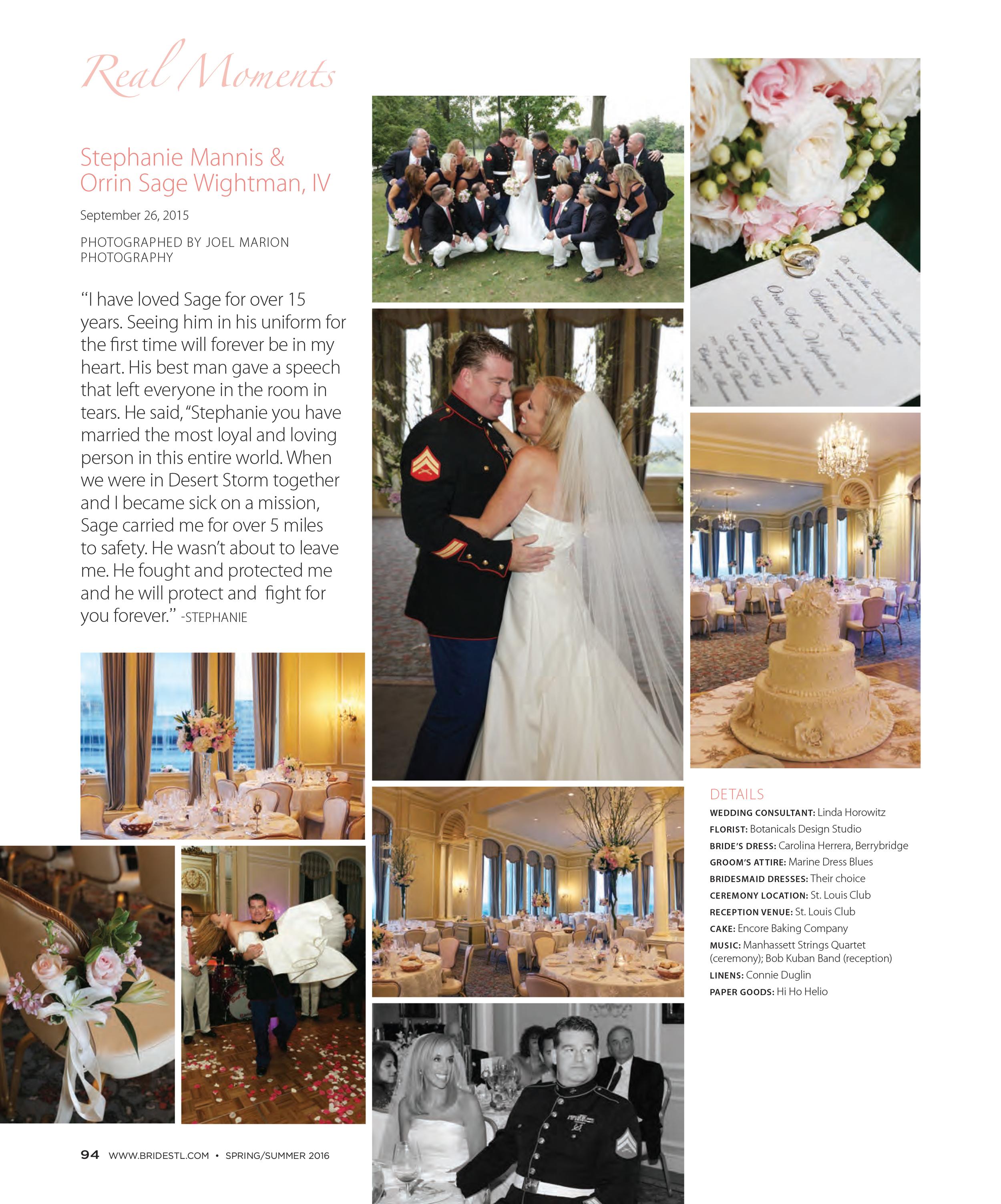 http://bridestl.com/browse-the-magazine/