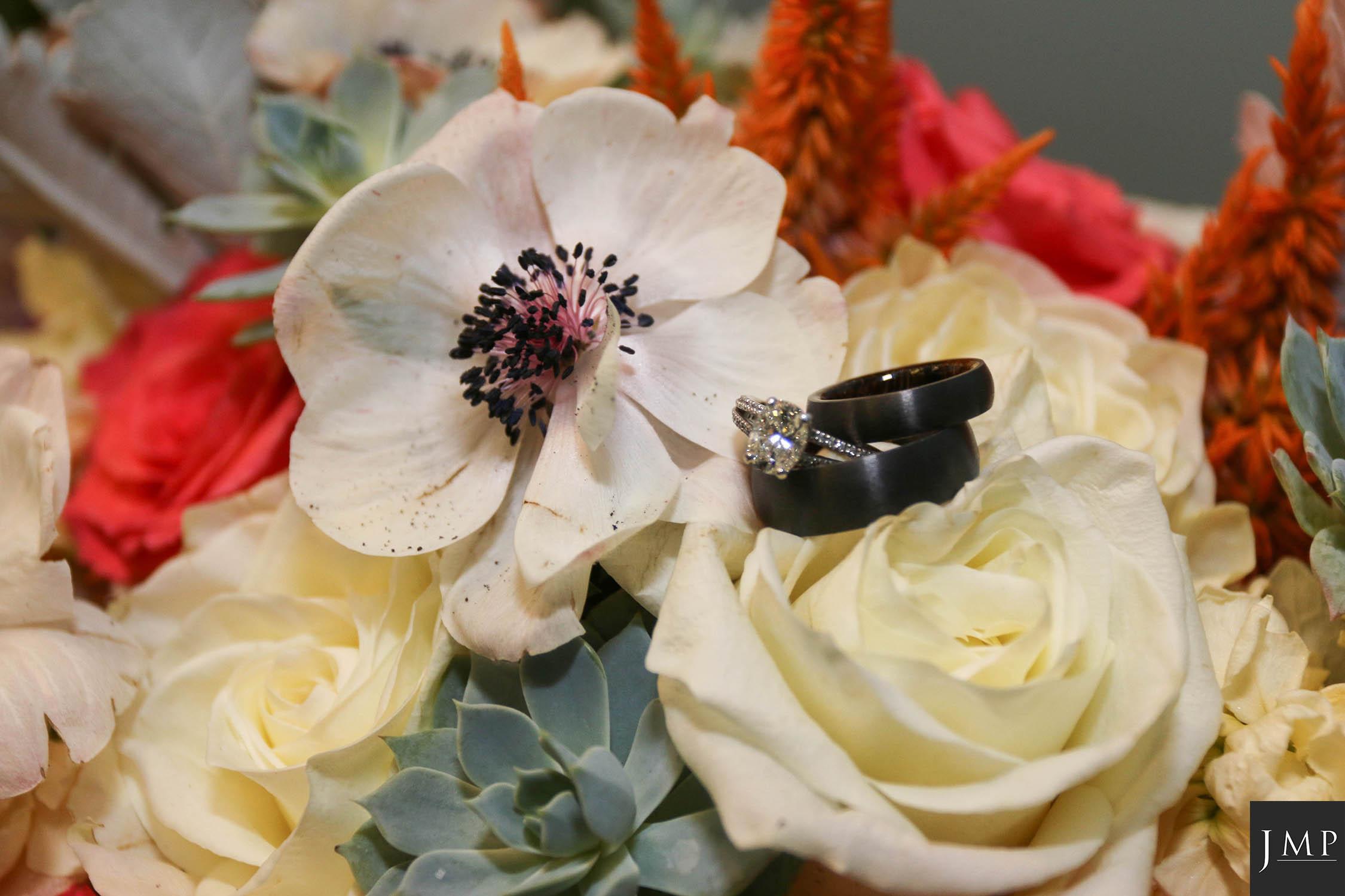 Krakover Wedding 0052.jpg