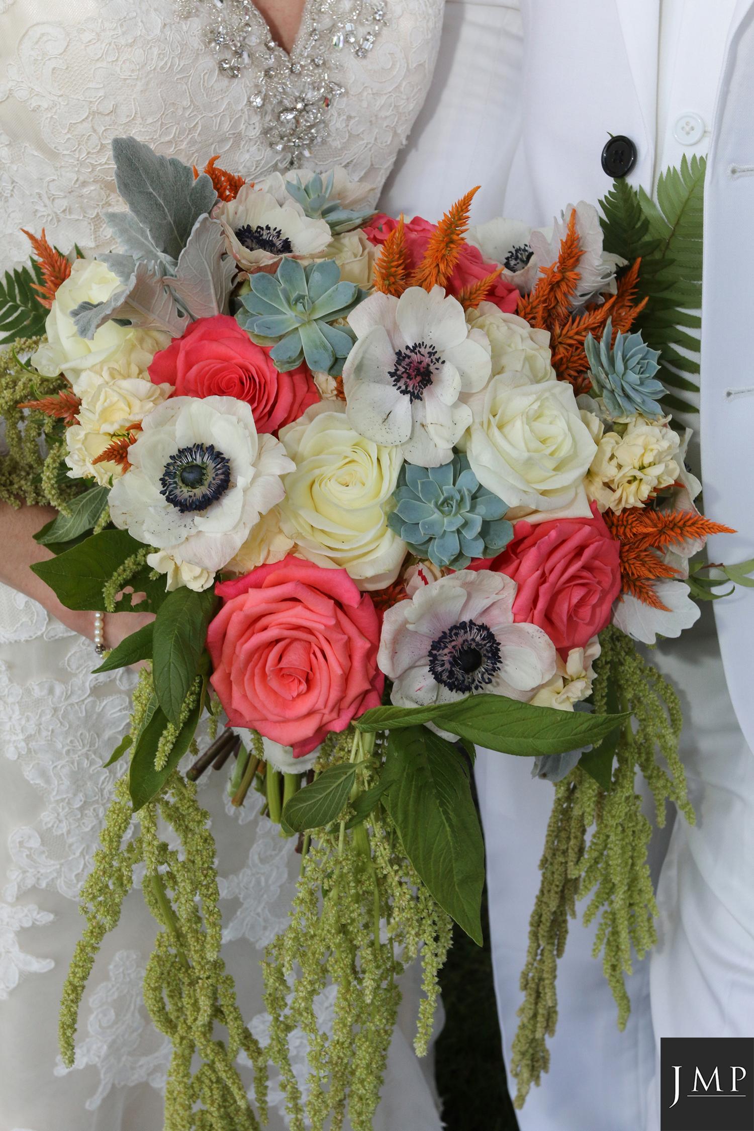 Krakover Wedding 0395.jpg
