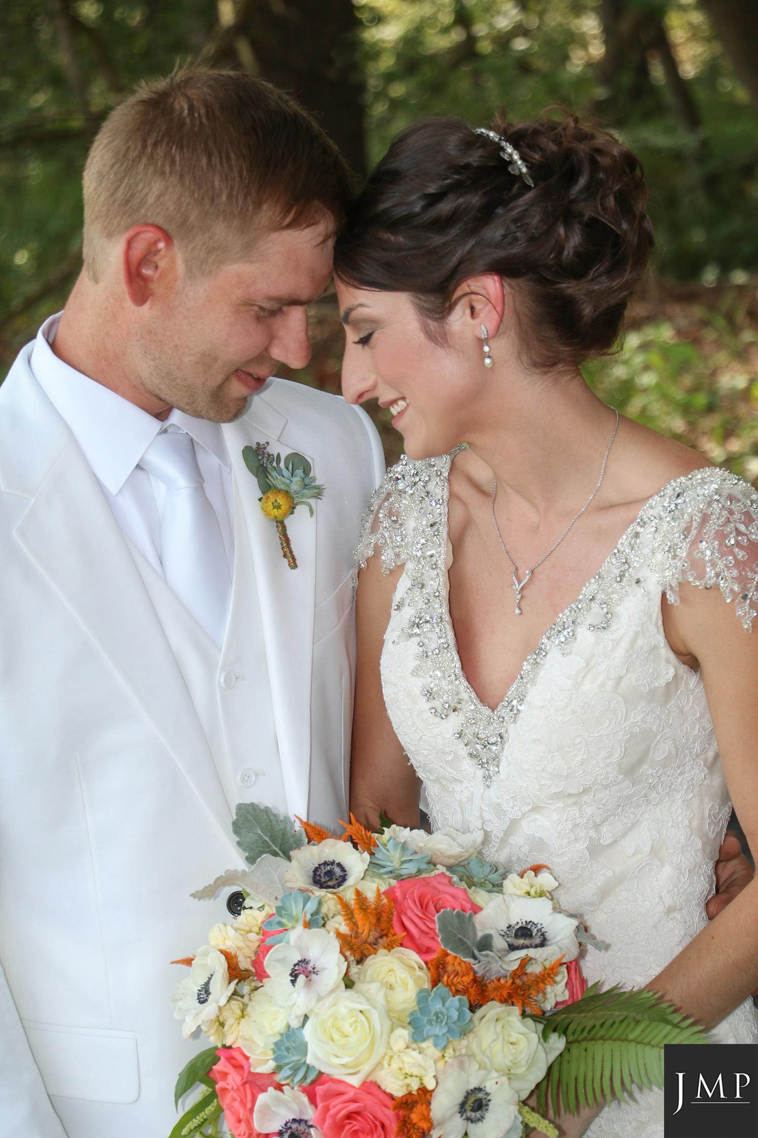 Krakover Wedding 0439.jpg