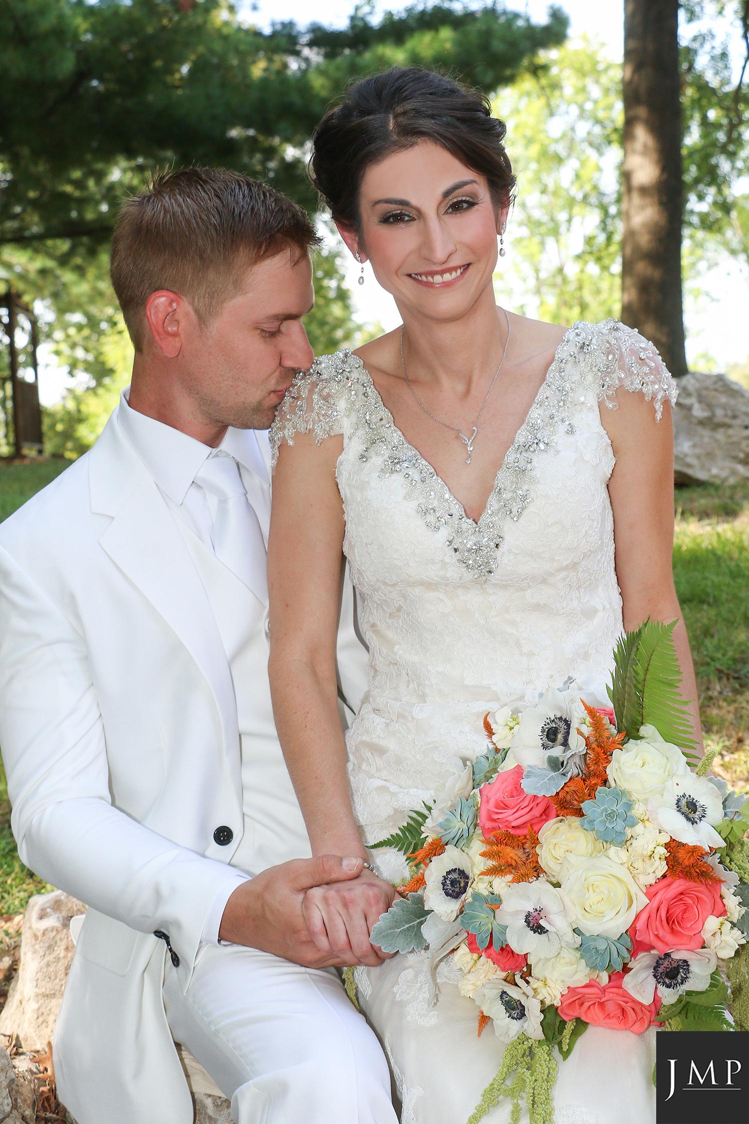 Krakover Wedding 0460.jpg