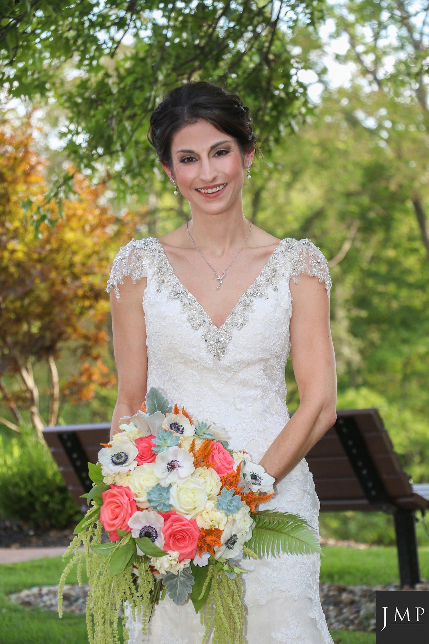 Krakover Wedding 0565.jpg