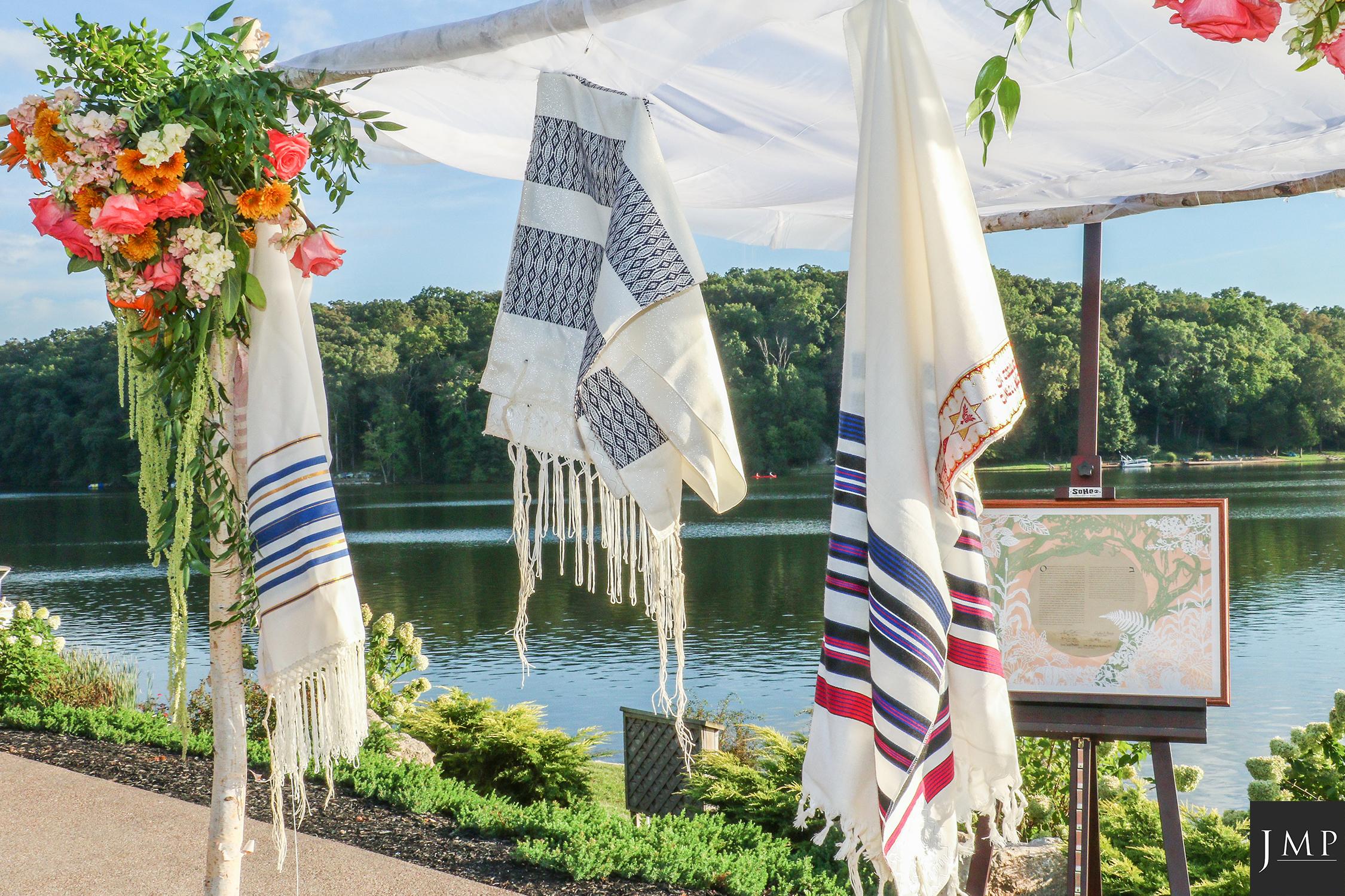 Krakover Wedding 1194.jpg
