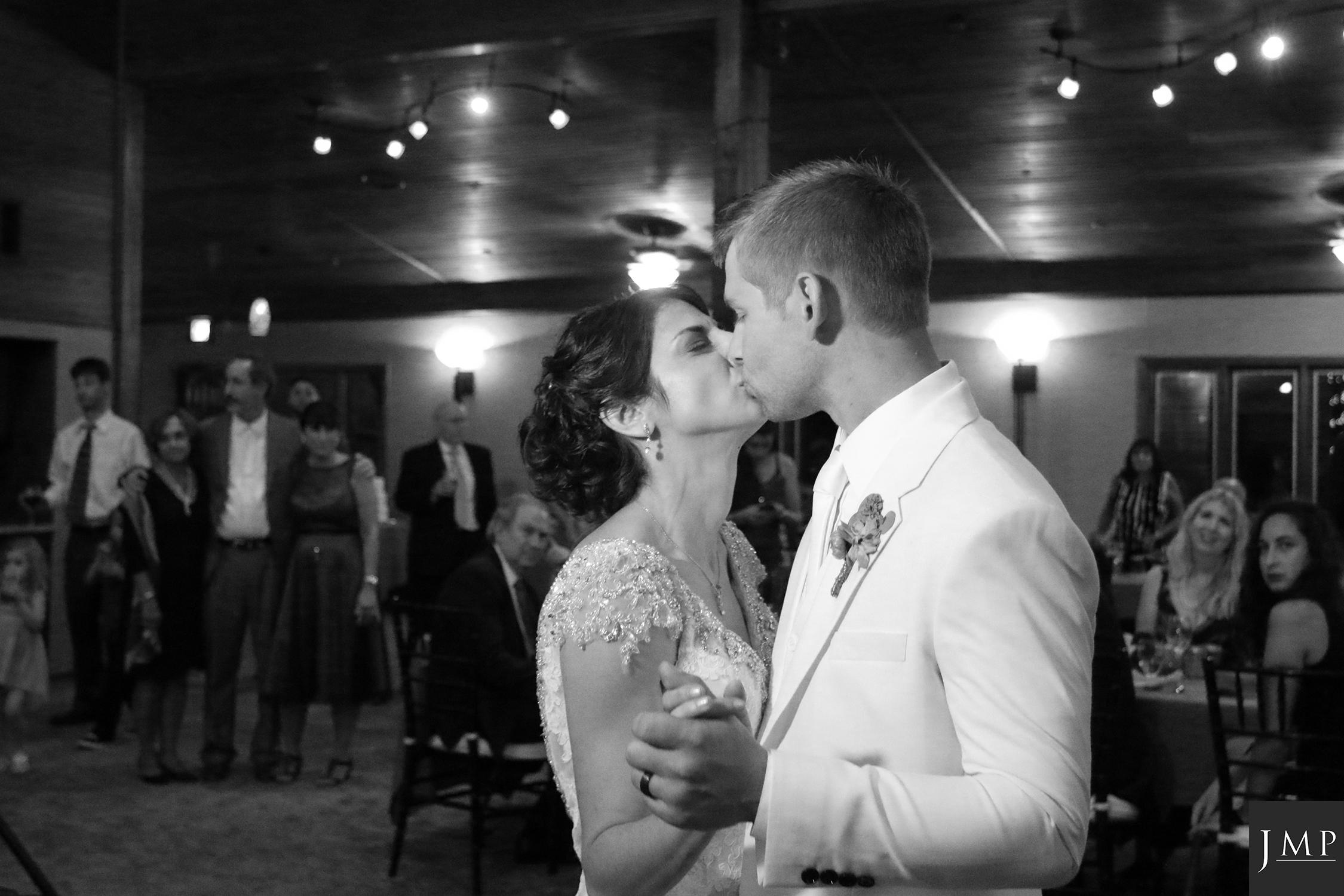 Krakover Wedding 2169.jpg