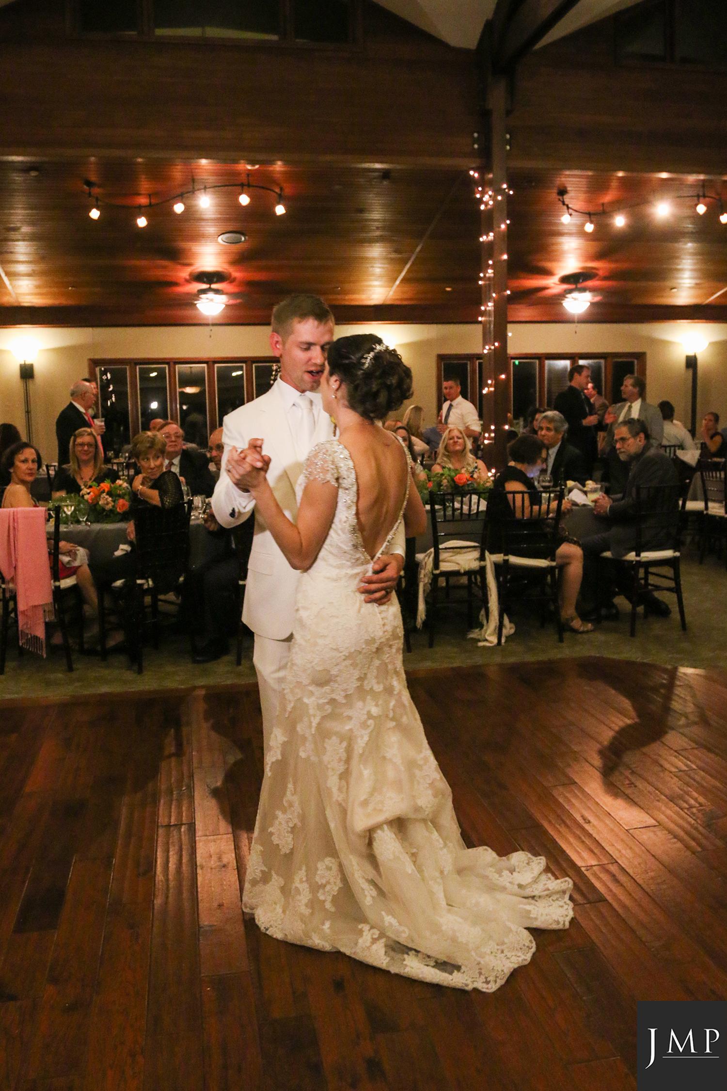 Krakover Wedding 2237.jpg
