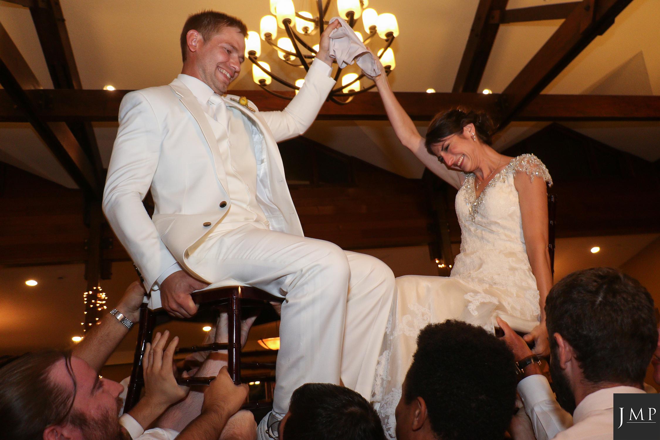 Krakover Wedding 2519.jpg