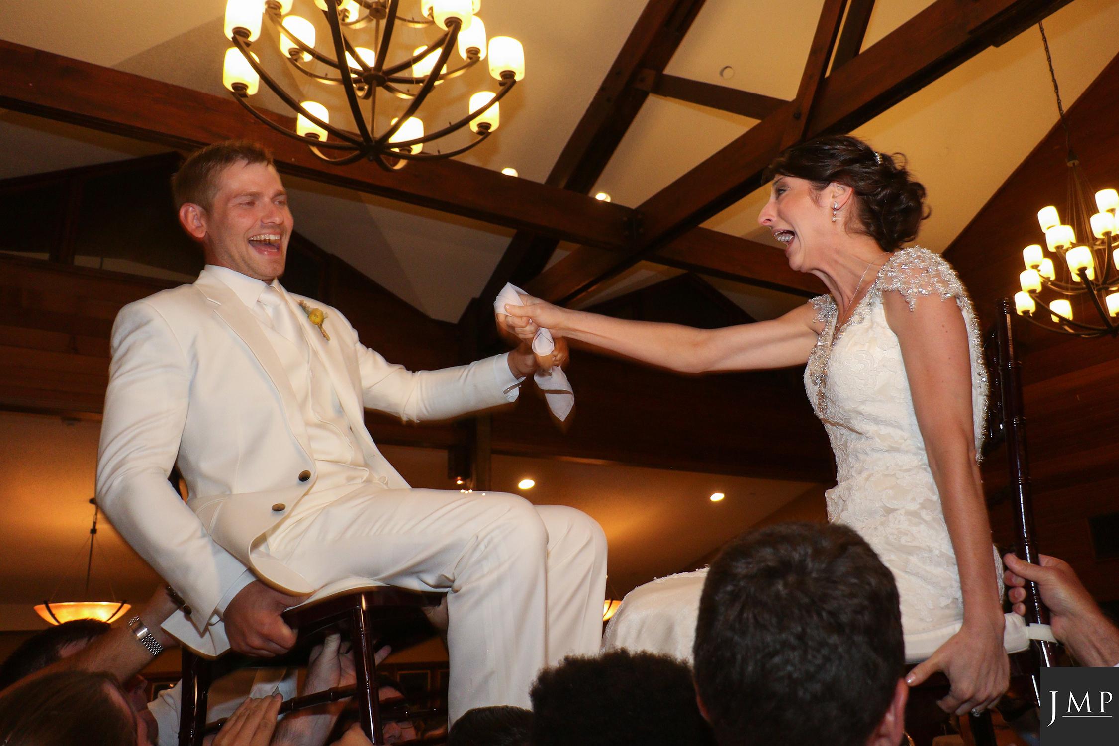 Krakover Wedding 2526.jpg