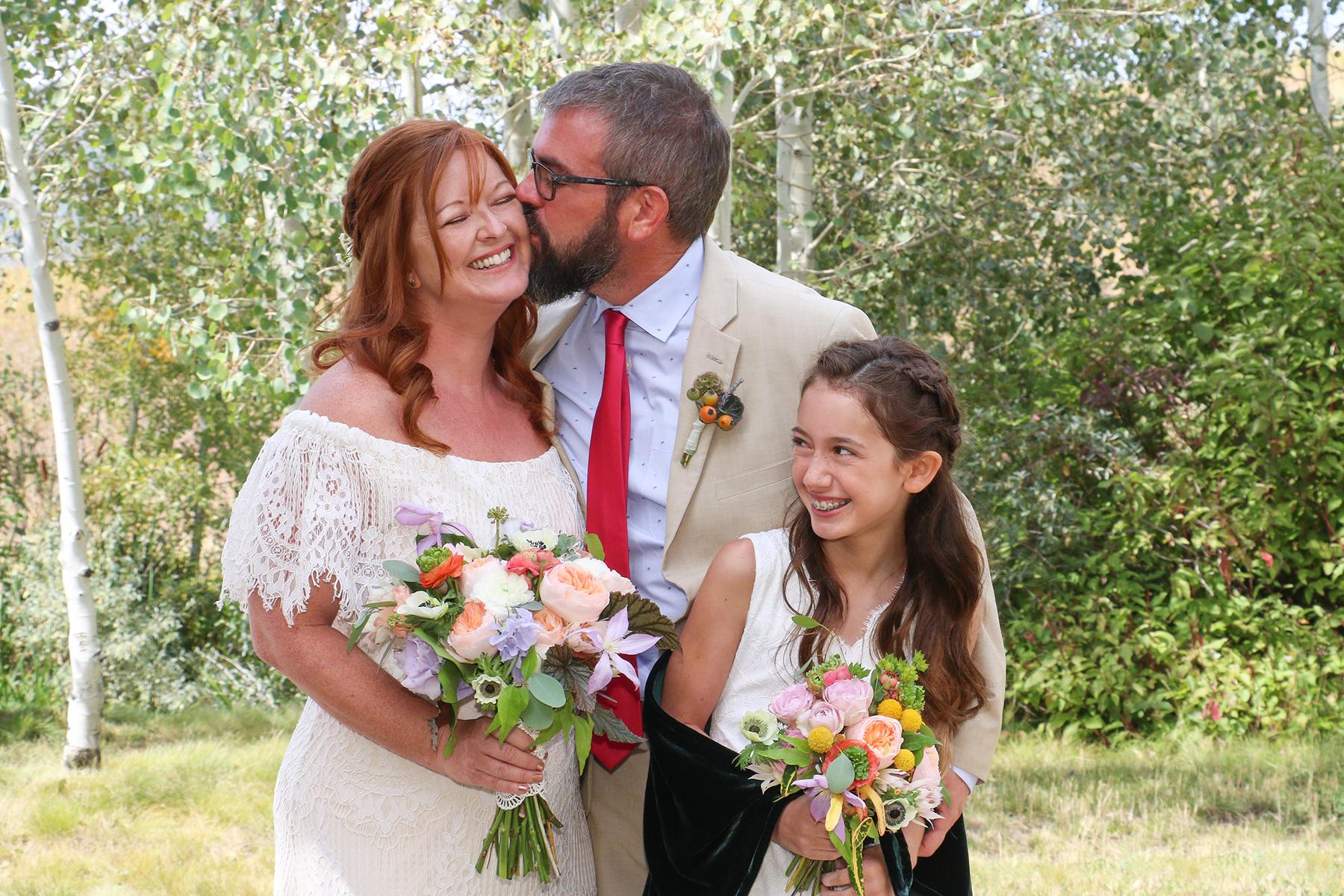 karen and pete wed 0183.jpg