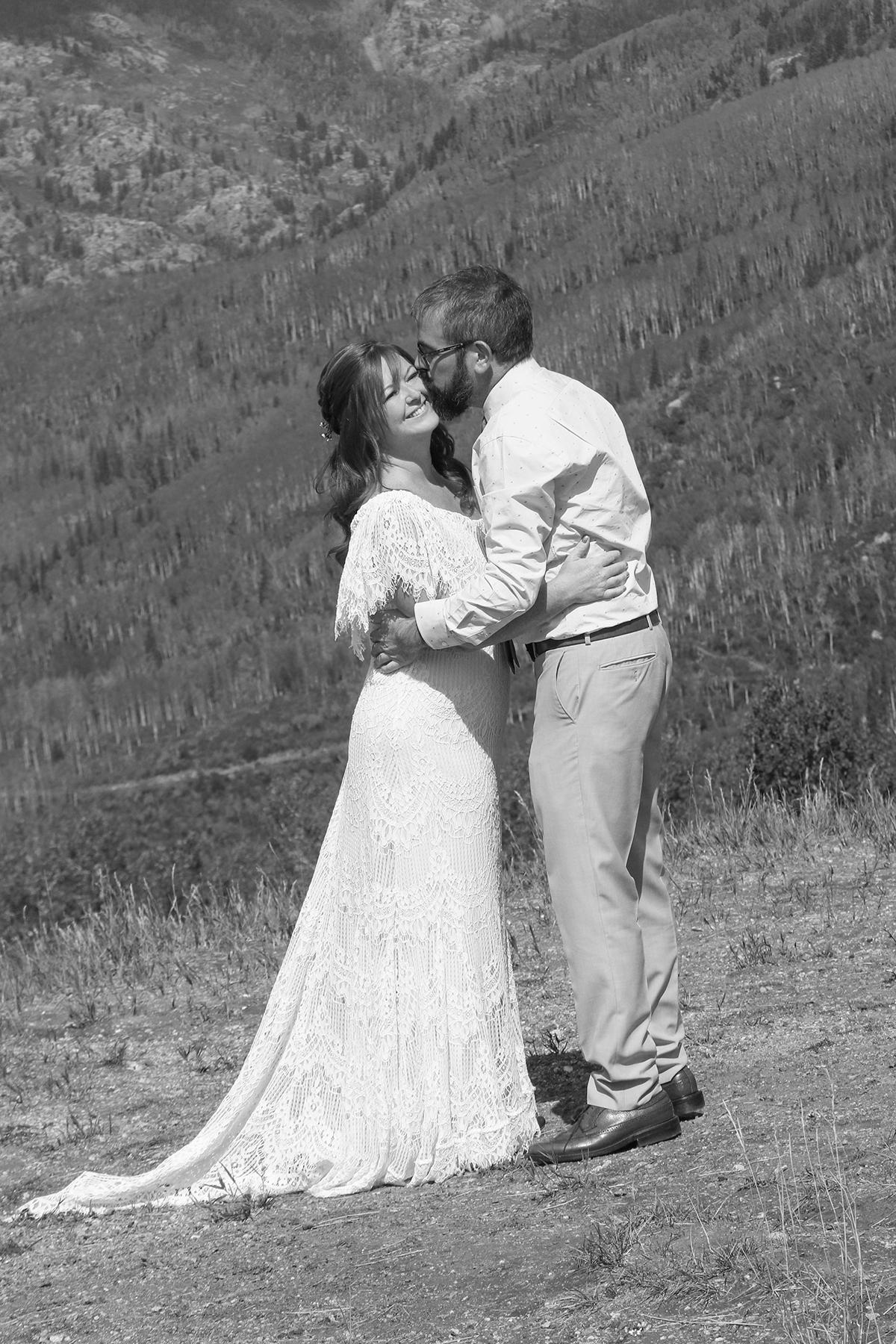 karen and pete wed 0627.jpg