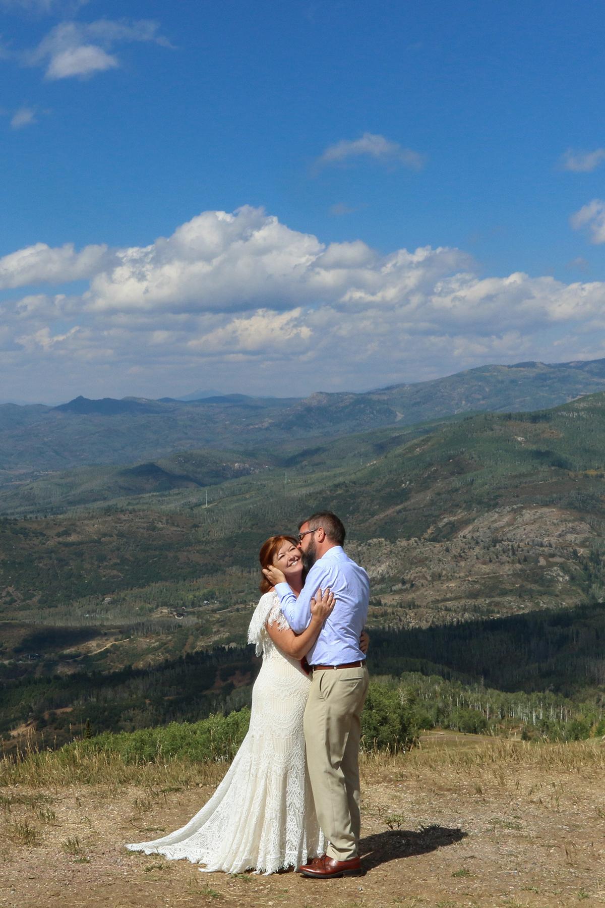 karen and pete wed 0662.jpg