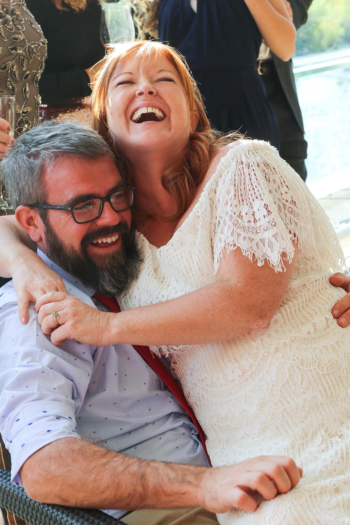 karen and pete wed 1652.jpg