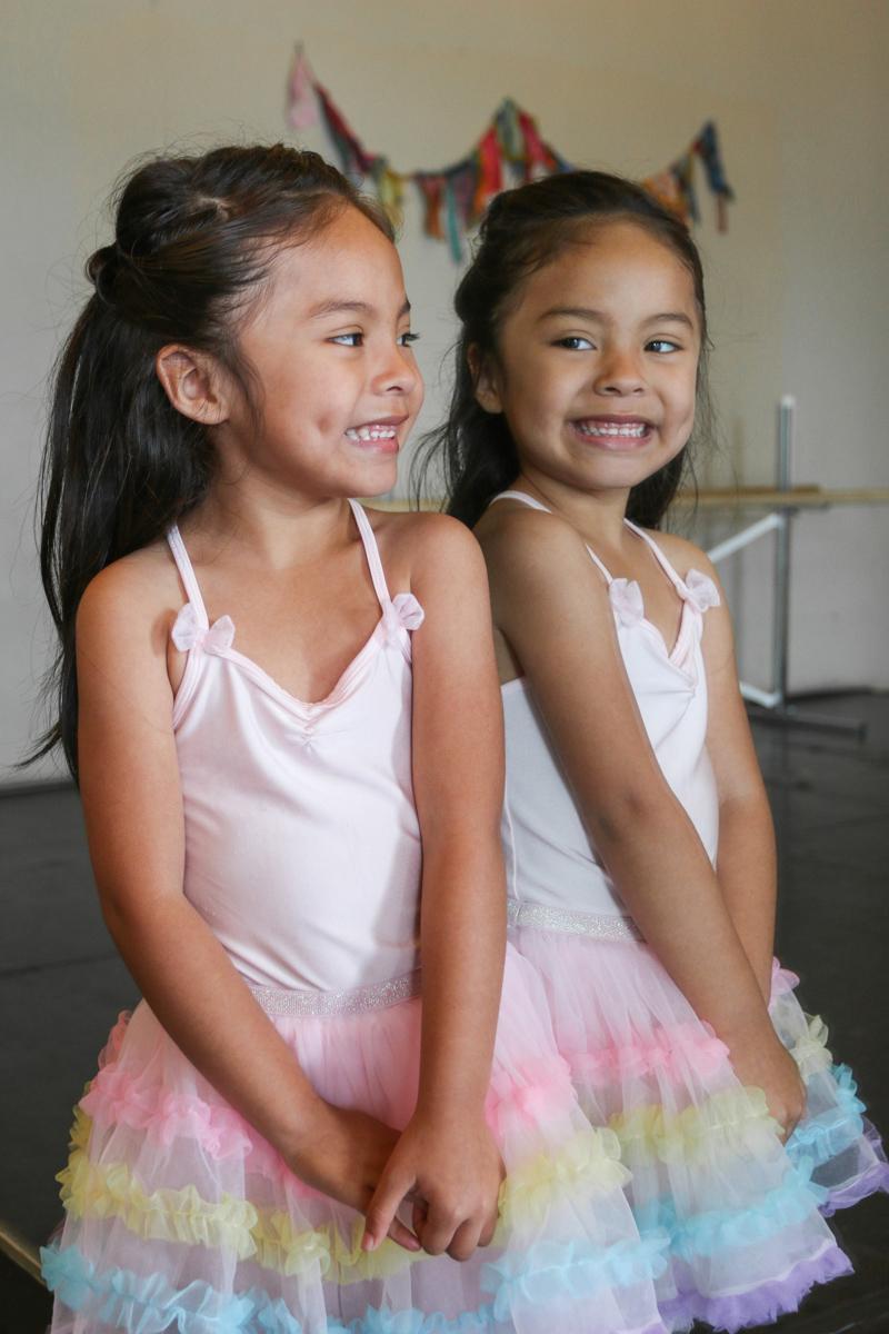 Dance Friday 0123.jpg