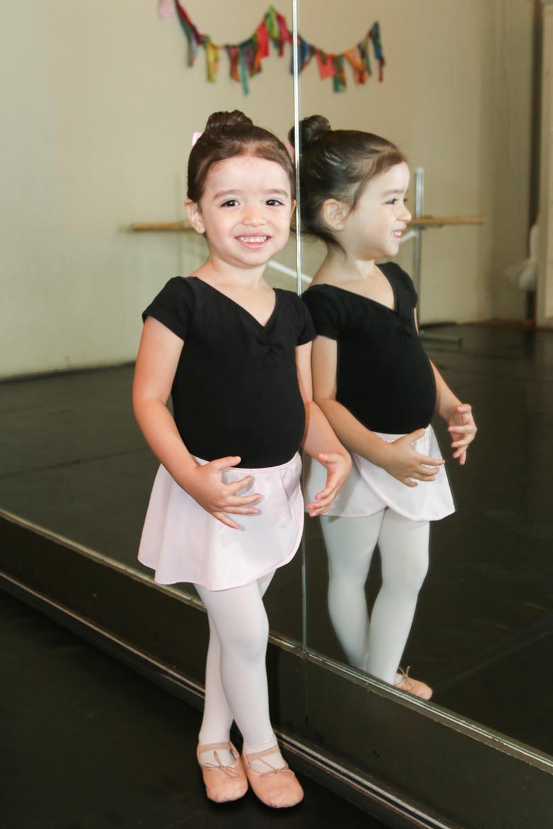 Dance Friday 0149.jpg