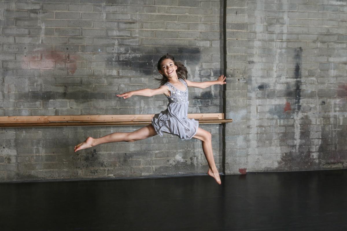 Dance Friday 0726.jpg