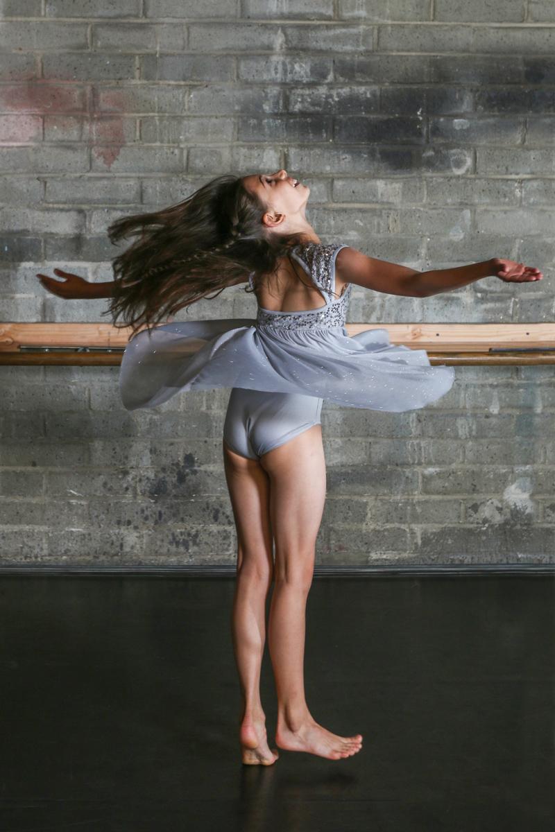Dance Friday 0694.jpg