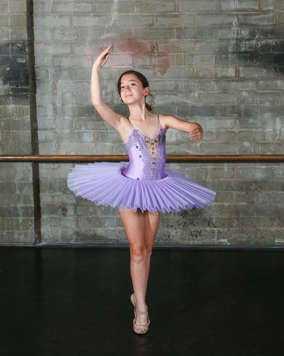 Dance Friday 0853.jpg
