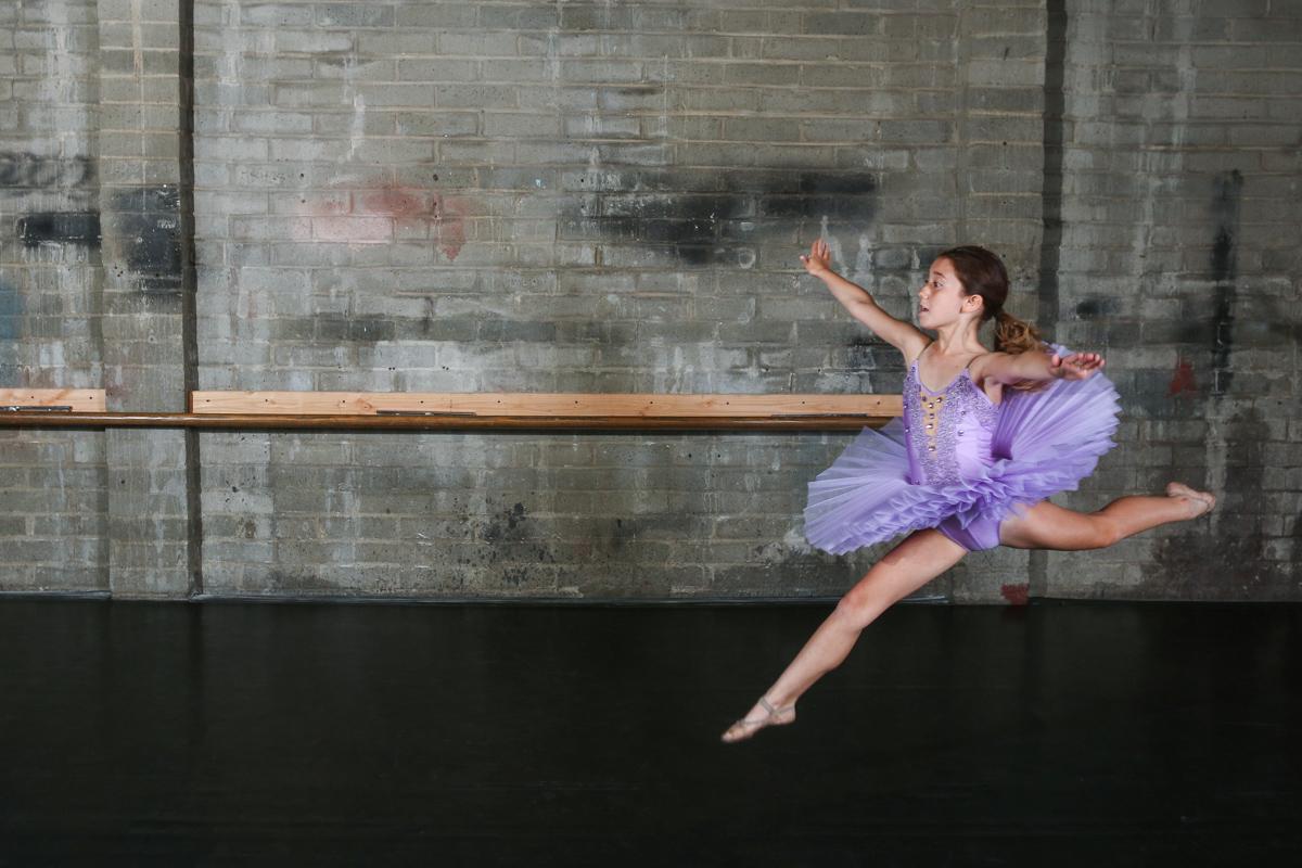 Dance Friday 0857.jpg