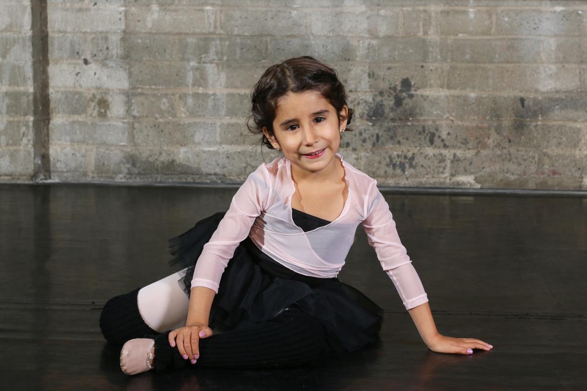 Dance Friday 0901.jpg