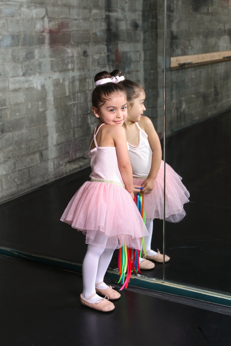 Dance Saturday 0099.jpg