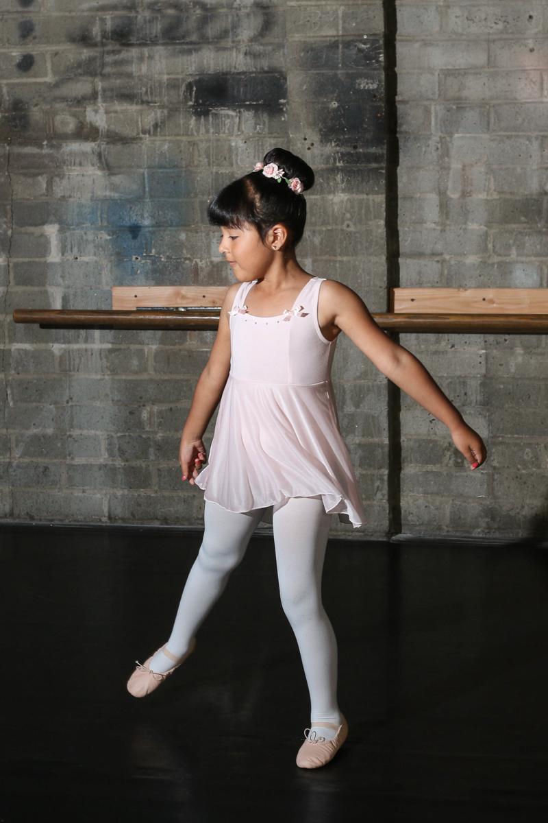 Dance Saturday 0390.jpg