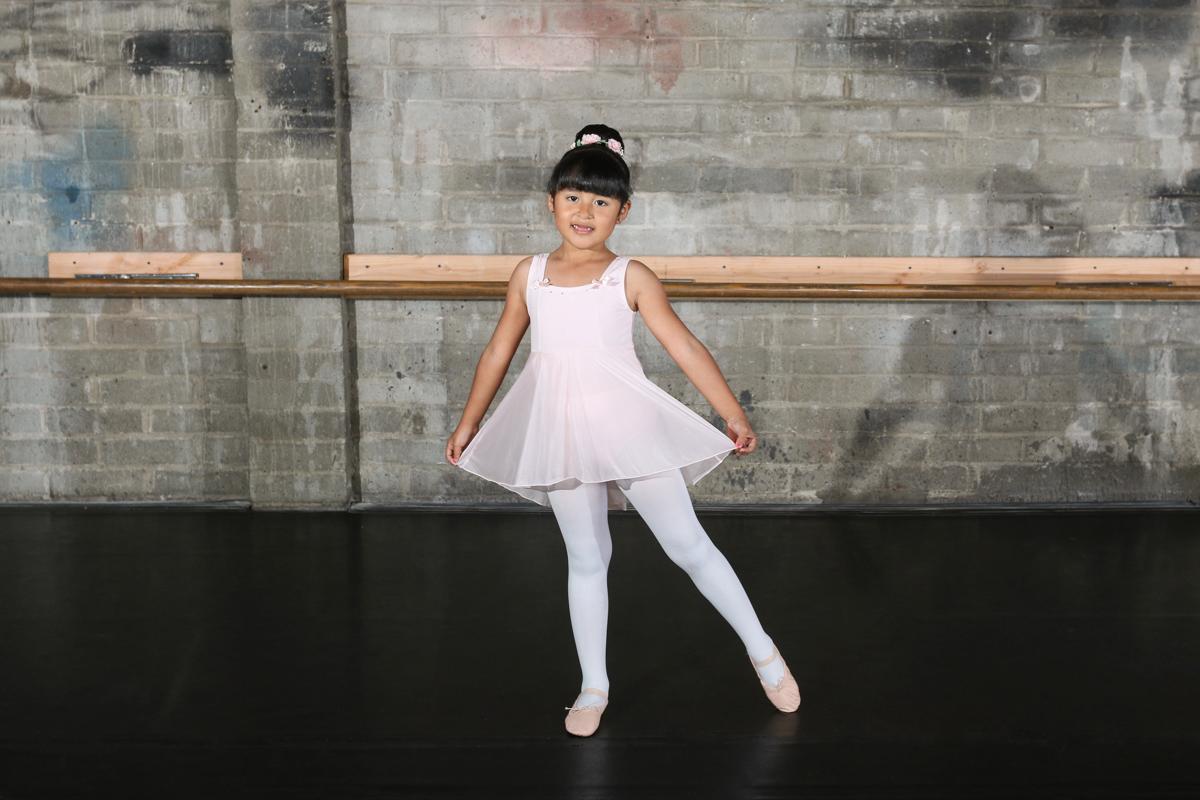 Dance Saturday 0396.jpg