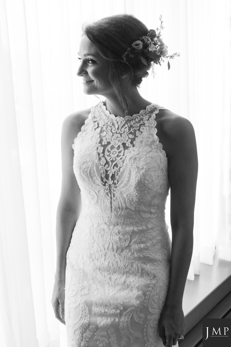 st louis wedding-0309.jpg