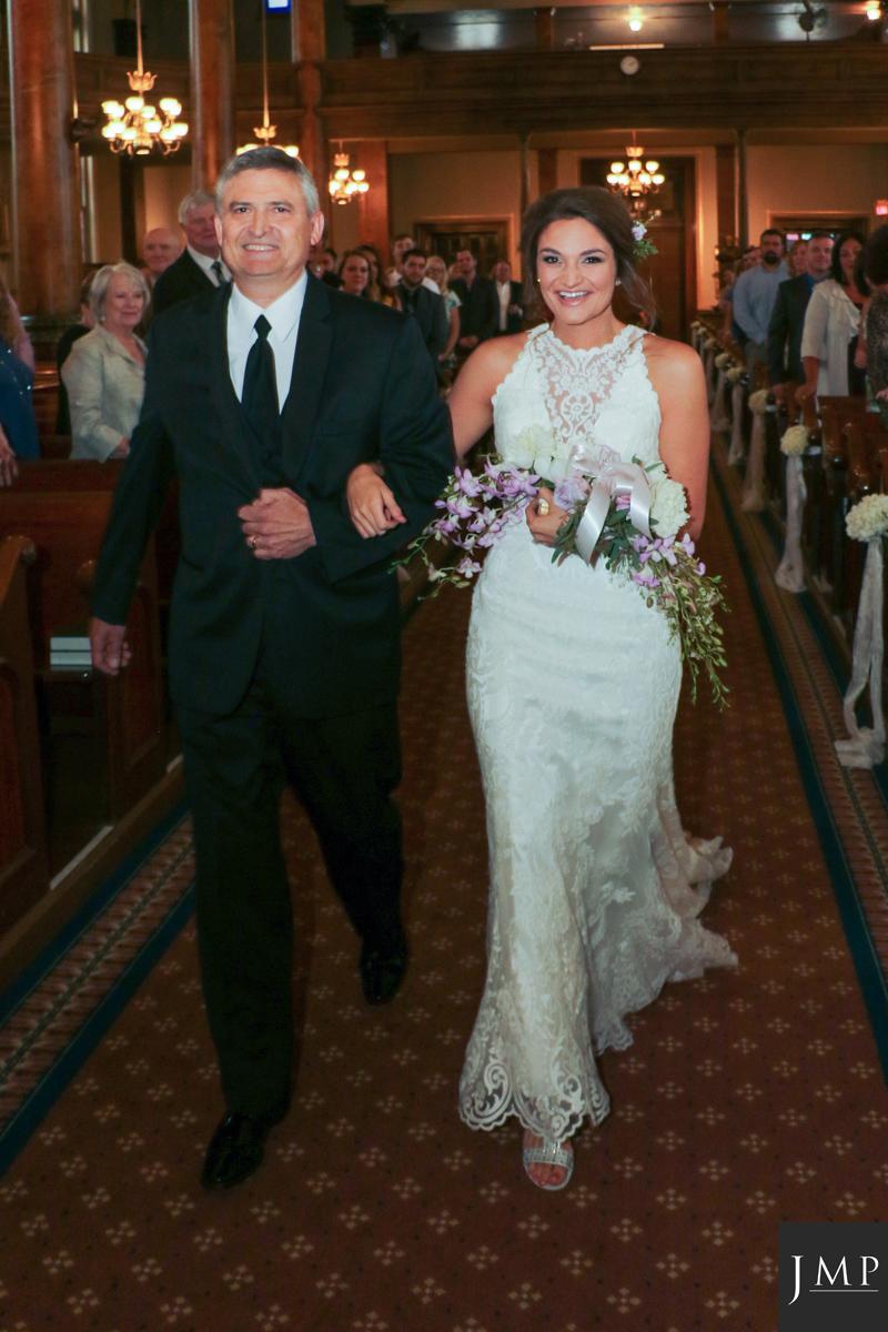 st louis wedding-0448.jpg