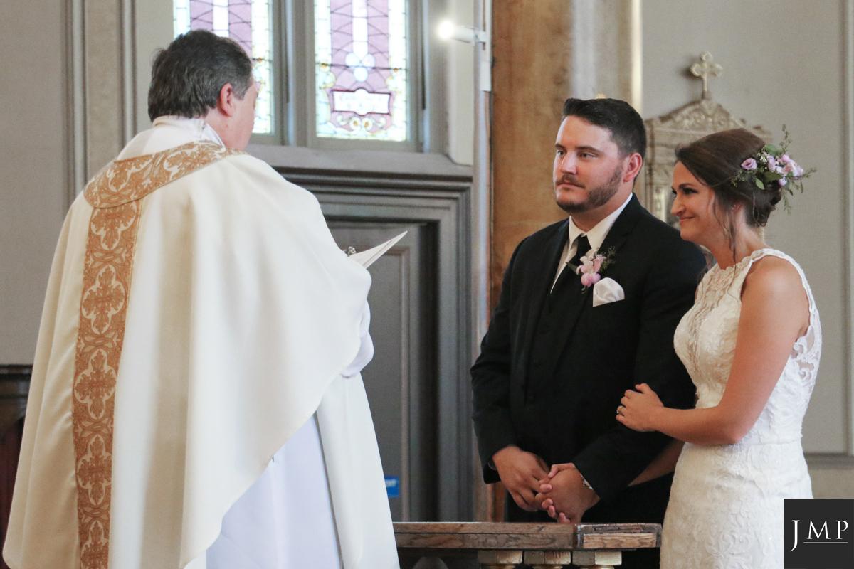 st louis wedding-0631.jpg