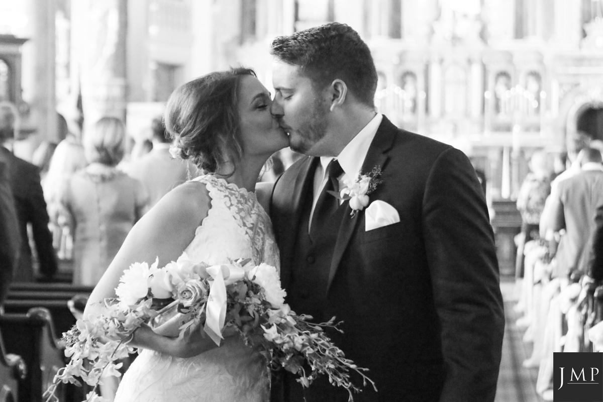 st louis wedding-1011.jpg