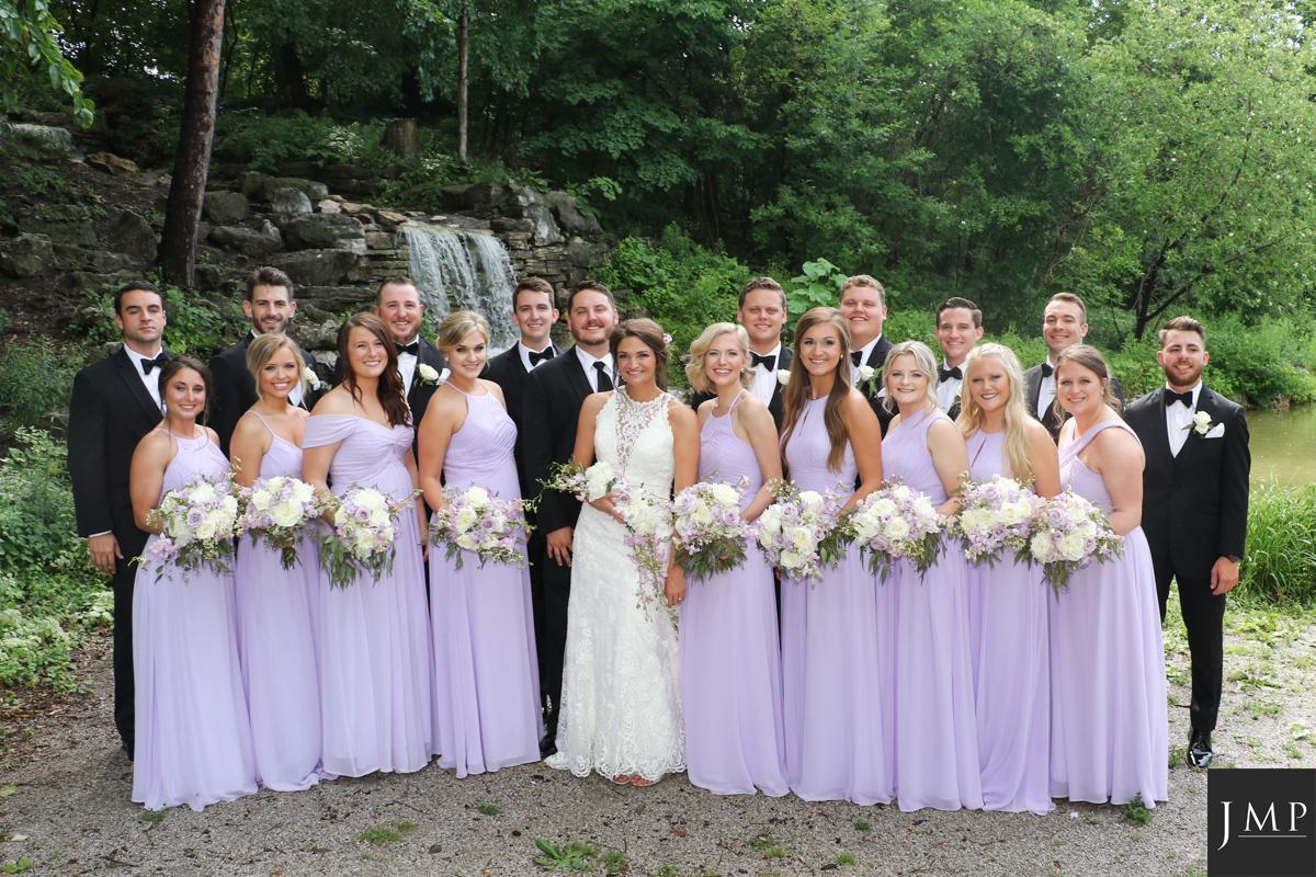 st louis wedding-1211.jpg