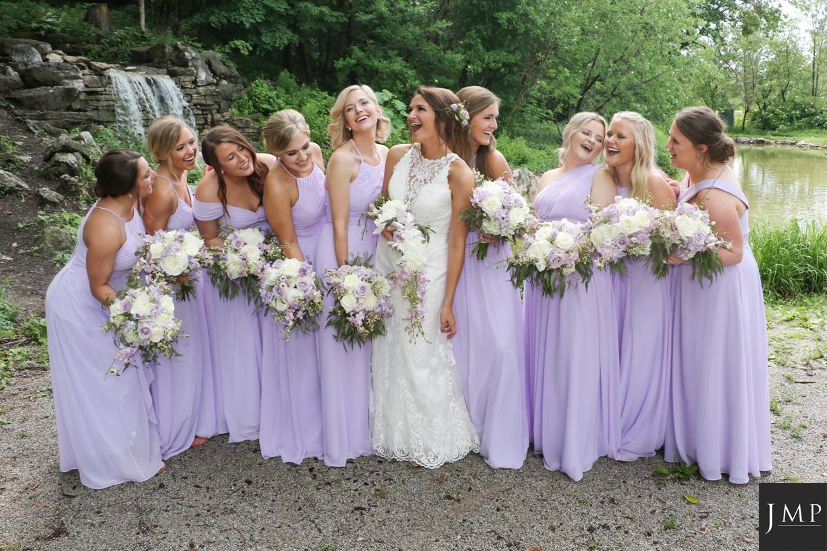 st louis wedding-1288.jpg