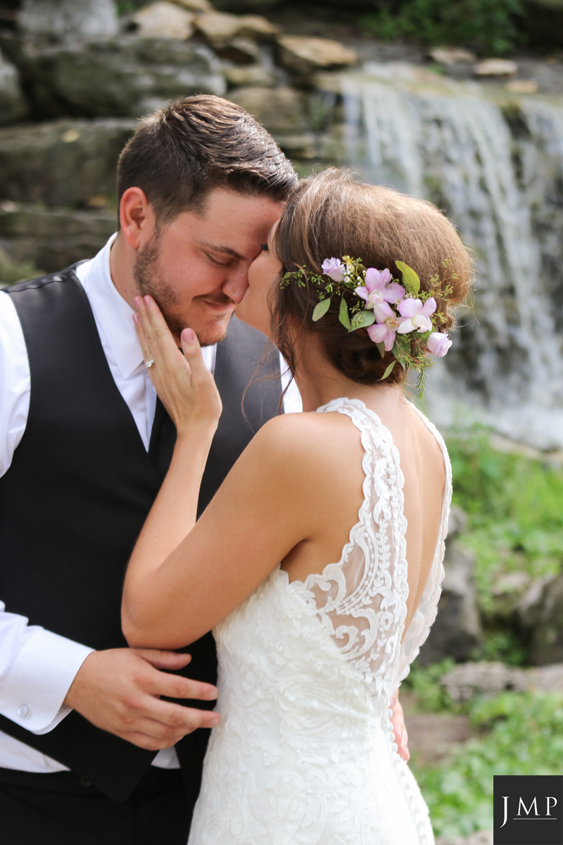 st louis wedding-1442.jpg