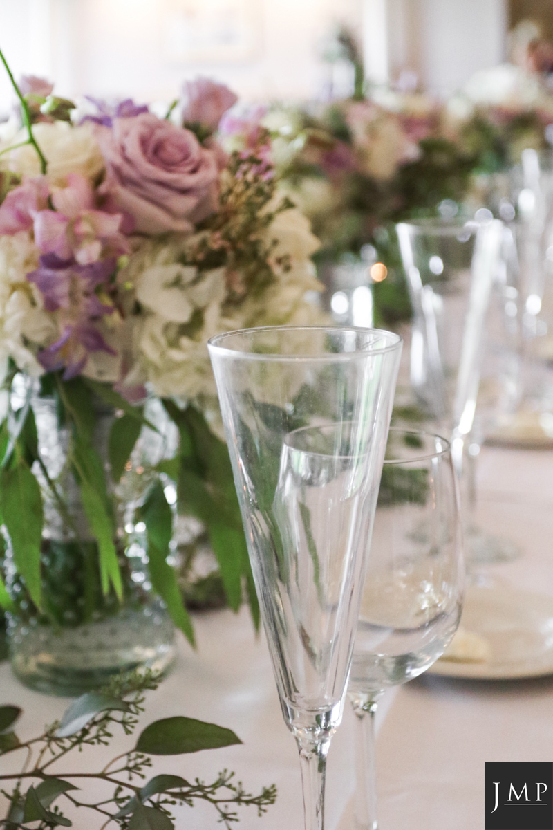 st louis wedding-2033.jpg