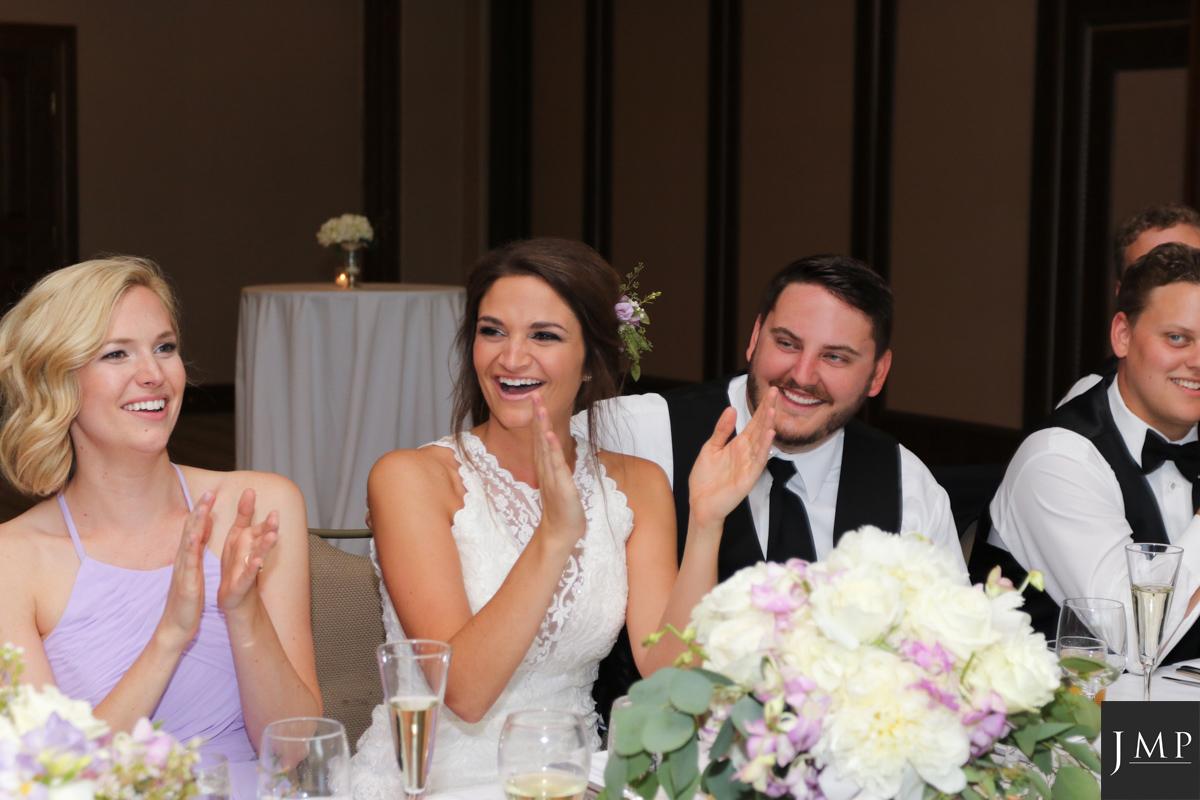 st louis wedding-2411.jpg