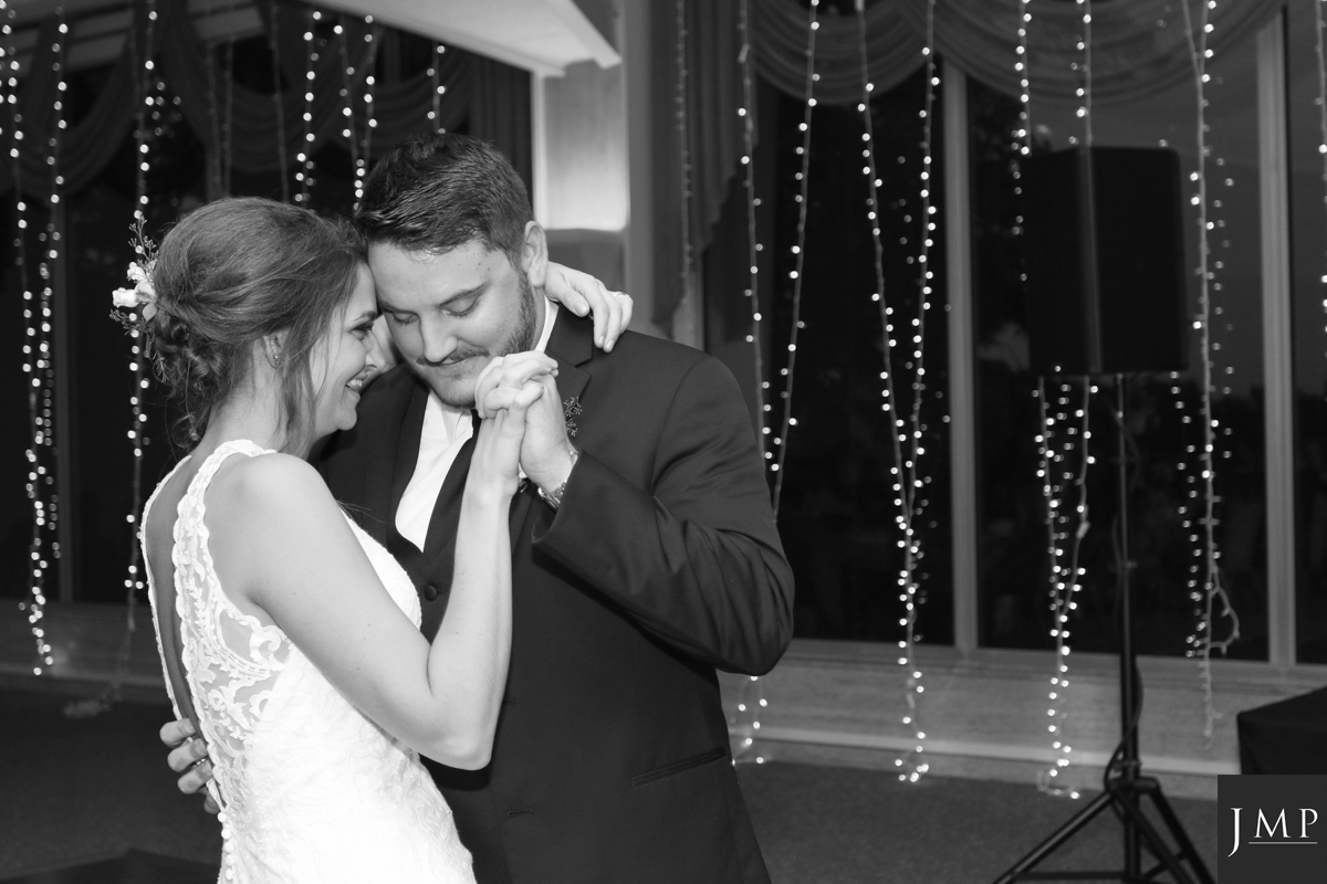 st louis wedding-2744.jpg