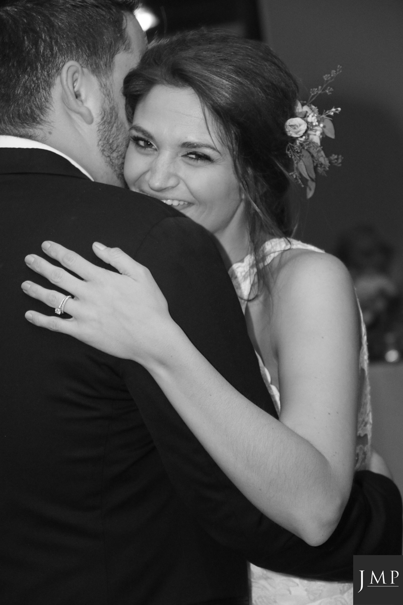 st louis wedding-2748.jpg