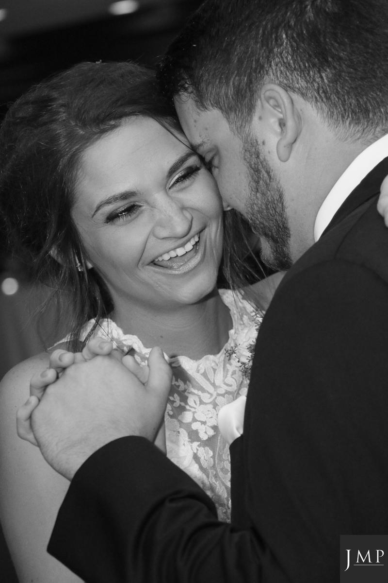 st louis wedding-2761.jpg