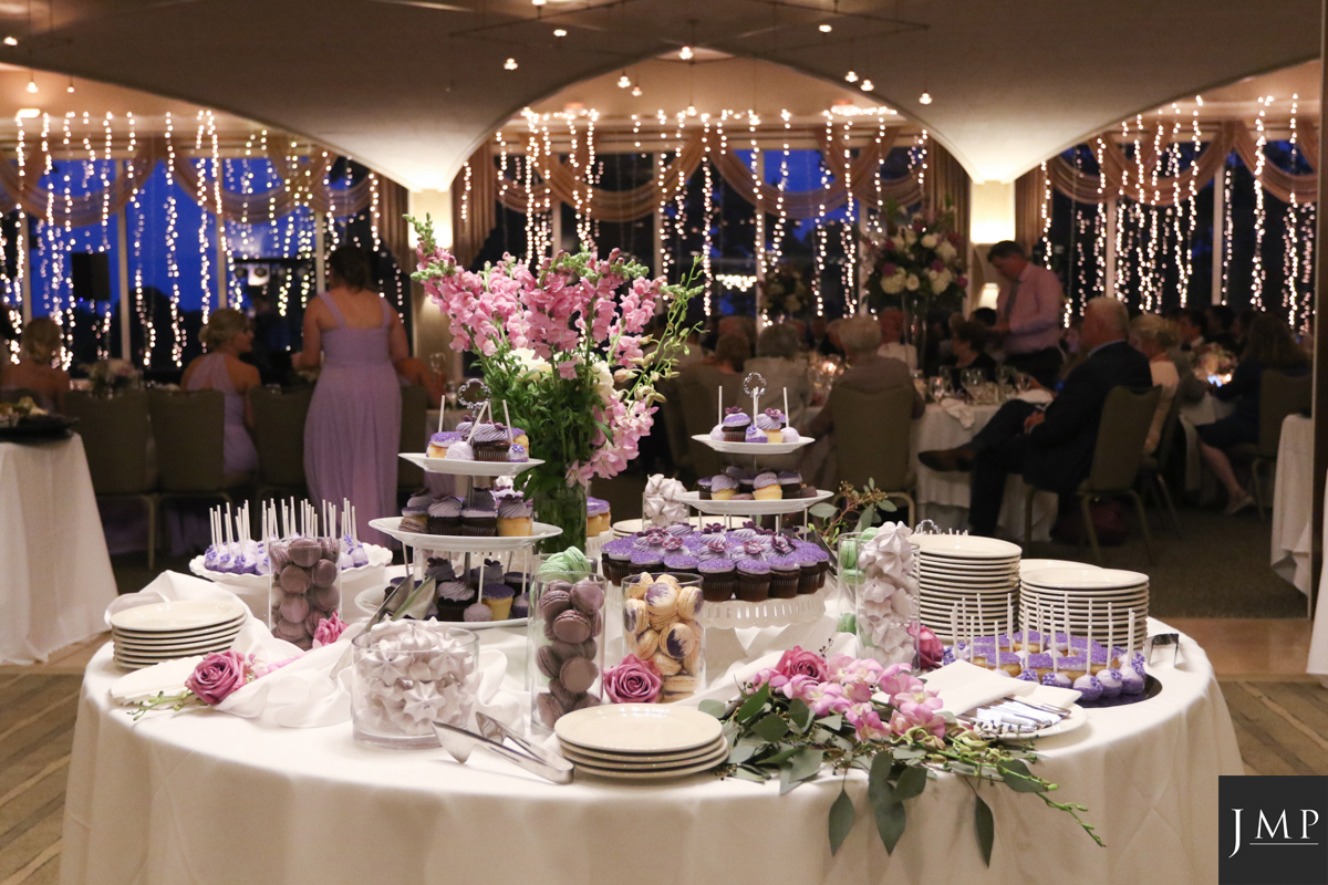 st louis wedding-2929.jpg