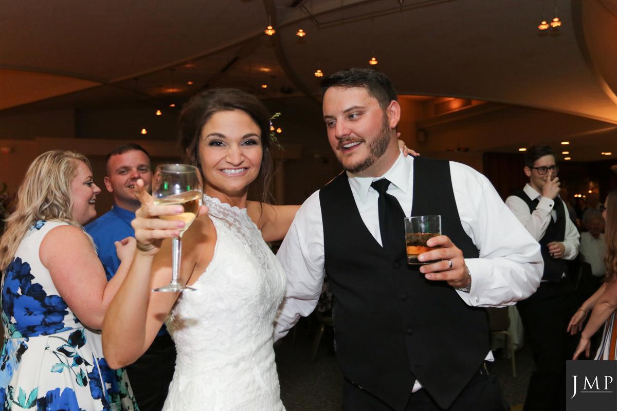 st louis wedding-3237.jpg