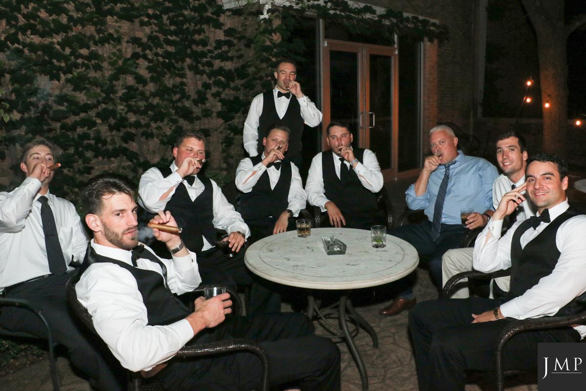 st louis wedding-3343.jpg