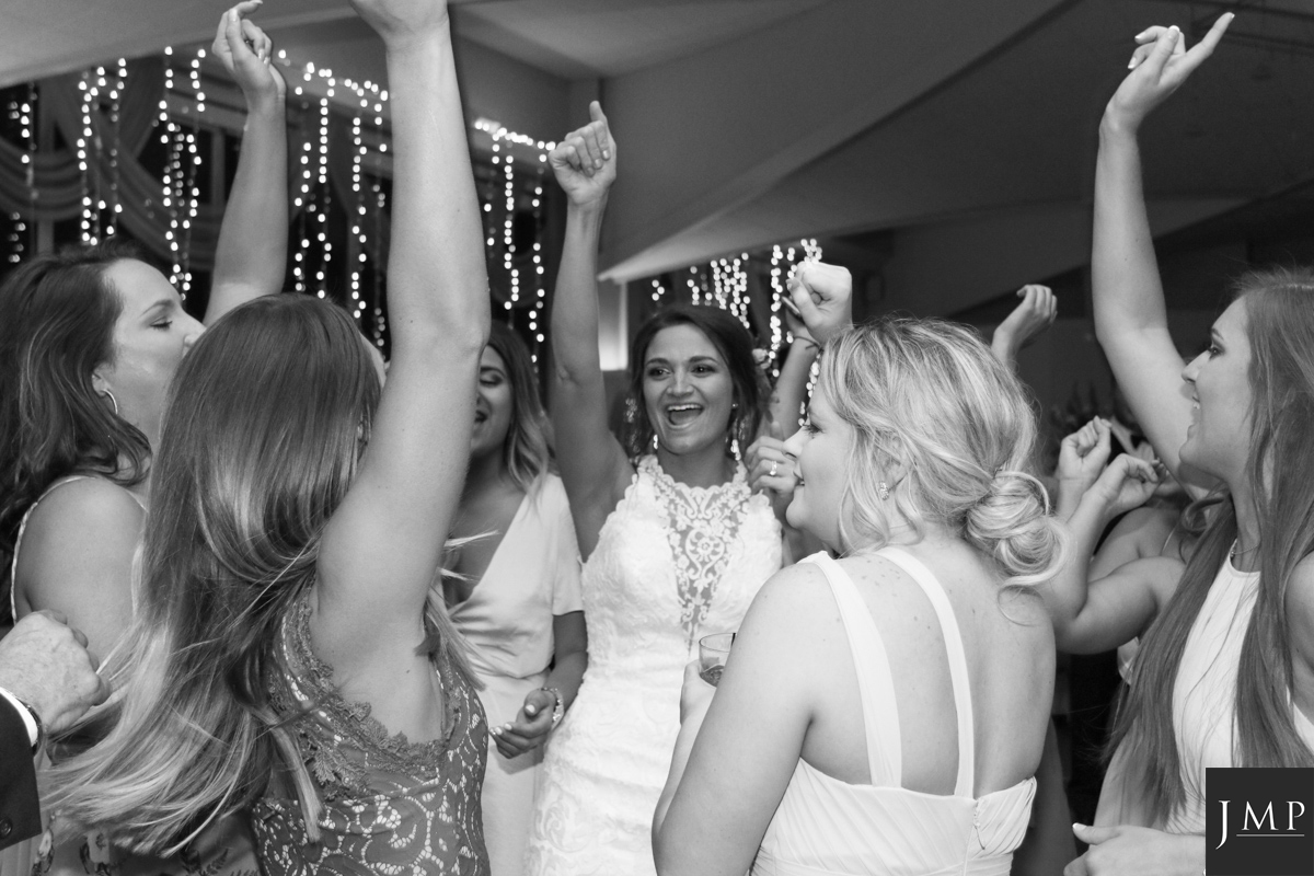 st louis wedding-3513.jpg